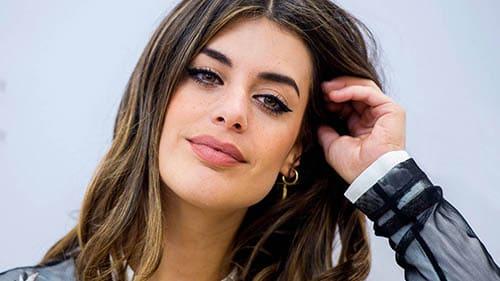 7837d41d1 Aida Domenech (@dulceida) es, sin lugar a dudas, la influencer por  excelencia en España. Empezó a ser conocida por crear un blog de moda, al  que le dedicó ...